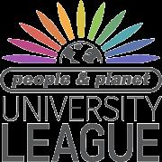 University League logo