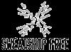 Sweatshop Free Campaign logo